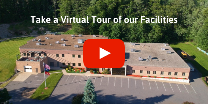 Virtual Tour Video
