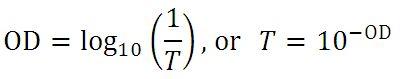λθ = λ0  [1 (Ne)2 Sin2θ ] 1